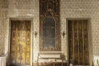 Palazzo Termine di Isnello - Palermo.jpg