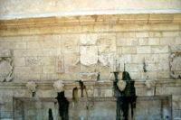 Fontana degli Schiavi.jpg