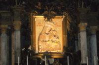 Duomo99997.JPG