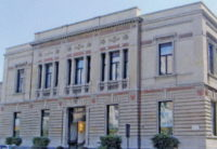 Palazzo della Società Elettrica.jpg