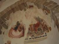 Cristo_Pantocratore_Chiesa_di_Santa_Maria_della_Raccomandata_(Sciacca).jpg
