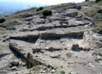 Rocca Nadore.jpg
