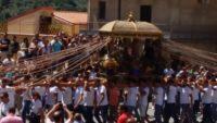 Festa in onore di San Nicolò Politi.jpg