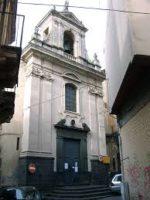 Chiesa S. M. dell'Odigitria.jpg