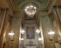 Chiesa e Collegio di S. Maria del Giusino - Palermo.JPG