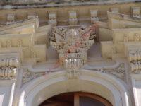 palazzomunicipale4.JPG