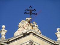 cattedrale5.JPG
