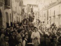 san-filippo-di-agira-processione.jpg
