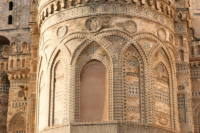 1 Palermo f2_cattedrale102.JPG