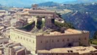 Castello-di-Montalbano-Elicona.jpg
