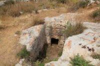 punic tomb.jpg