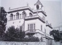 Villa Messina-Pantò.jpg