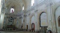 Chiesa di San Giovanni l'Origlione - Palermo .jpg