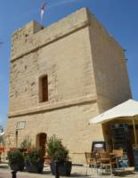 St._Julian's_Tower.jpg
