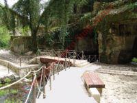 santadomenica29a8.JPG