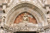 Duomo5.JPG