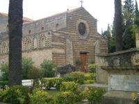 chiesa di Samto Spirito (foto web).jpg