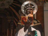 San Calogero di Agrigento2.jpg
