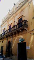 Palazzo_Di_Gregorio.jpg