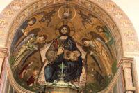 Duomo999994.JPG