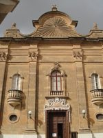 Church_of_Our_Lady_of_Pompei_Victoria_Gozo.jpg