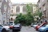 Palazzo Guttadauro di Reburdone.jpg