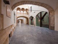 Palazzo Raccuja-Branciforti - Palermo.jpg