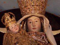 Madonna_della_Visitazione_di_Enna4.jpg
