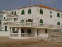 La Casa di Montalbano (Punta Secca)