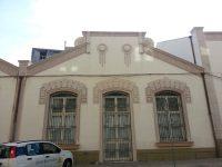 Centrale Elettrica - Palermo.jpg