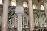 Duomo99999.JPG