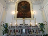 Chiesa di S. Berillo in Santa Maria degli Ammalati.jpg