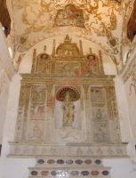 Ex_chiesa_santa_margherita99991.JPG