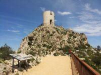 Torre_Bennistra.jpg