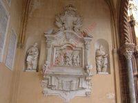 cattedrale994.JPG
