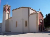 Chiesa di Grottasanta.JPG