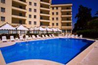 Hotel NH Caltagirone Villa San Mauro.jpg