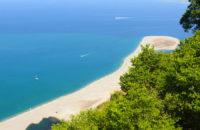 Spiaggia_di_marinello_olivieri.jpg