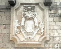 Fontana degli Schiavi  particolare.jpg