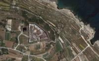 Forte San leonardo.JPG