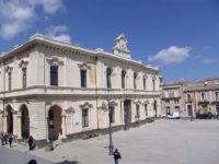 municipio1.JPG