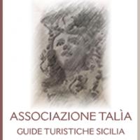 logo_talia-300x300.png
