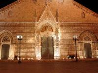 Duomo99.JPG