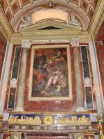 Cappella di San Pietro e Agata