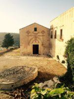 convento_della_croce2.jpg