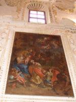 Ex_chiesa_santa_margherita9999.JPG