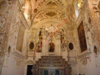 Ex_chiesa_santa_margherita9991.JPG