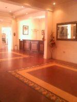 Villa Overhills3.jpg