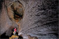 grotta-dei-3-livelli-etna.jpg