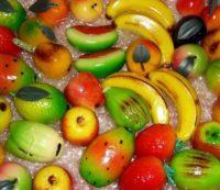 pastareale2.jpg